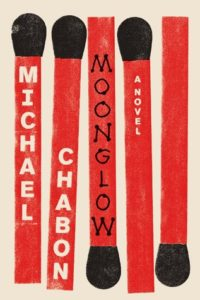 michael-chabon-moonglow