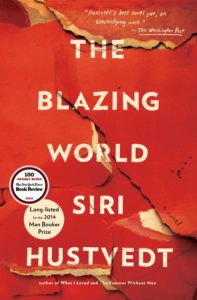 the-blazing-world-9781476747248_hr