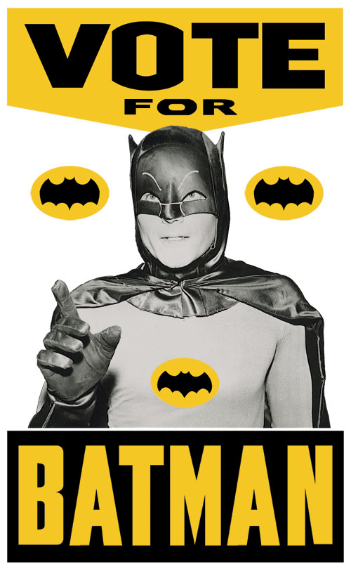 vote-for-batman