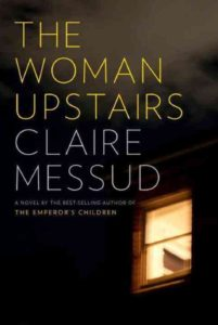 woman-upstairs-claire-messud-050213-marg