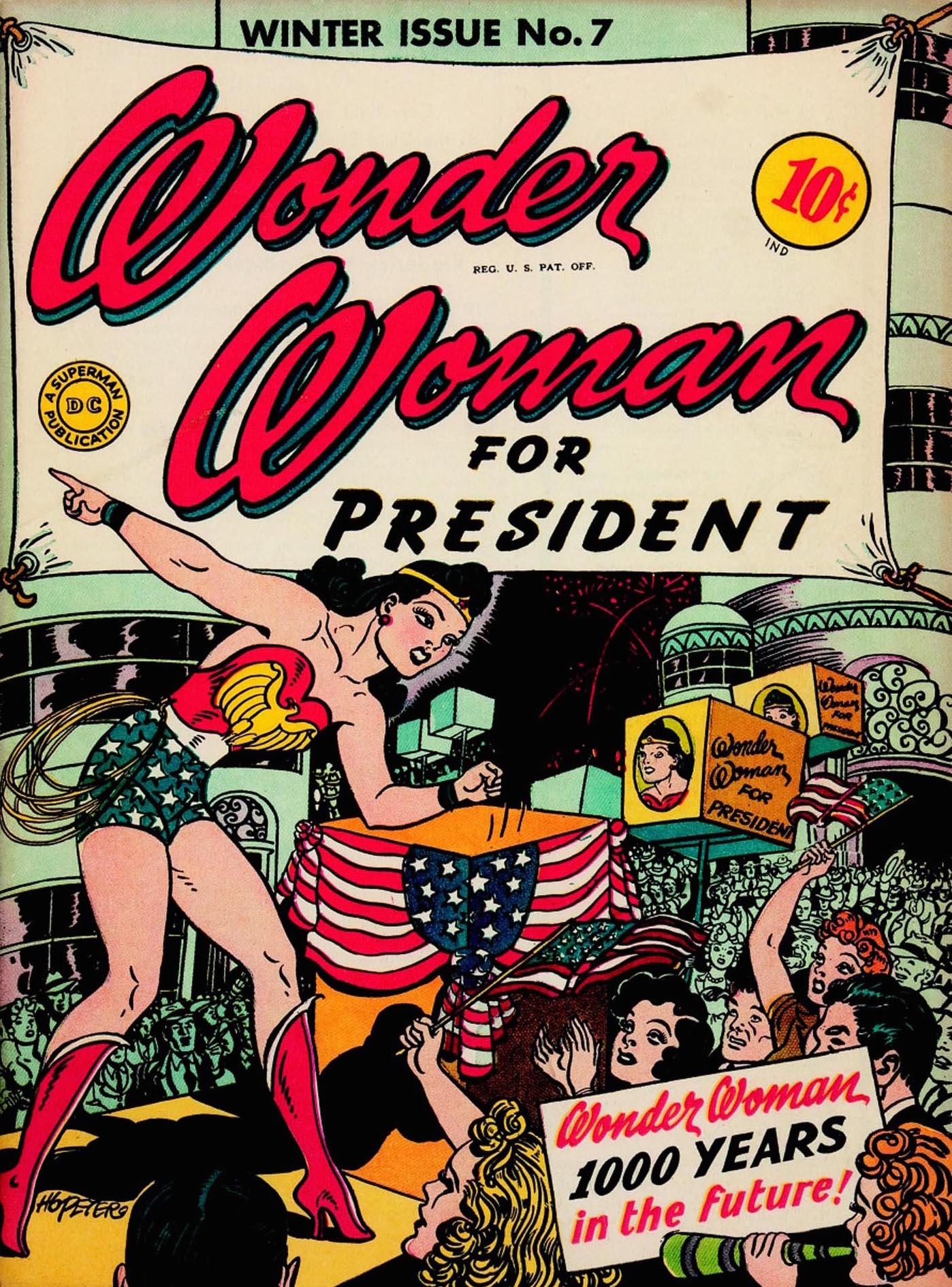 wonder-woman-7