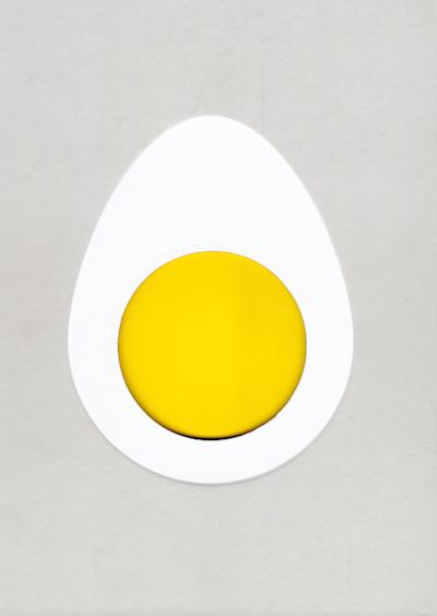 egg-hb
