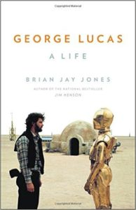 george-lucas_brian-jay-jones_cover