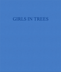 girls-in-trees