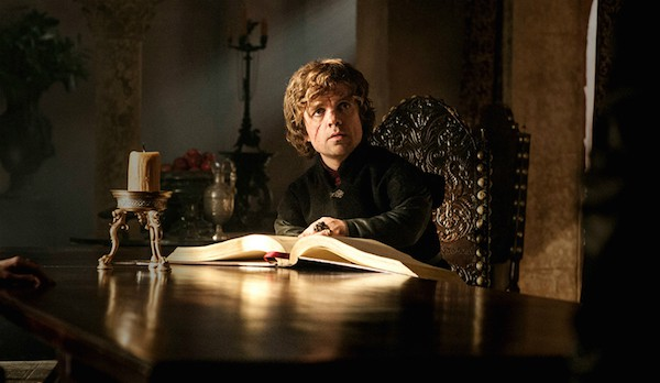 hbos-game-of-thrones-tyrion-reading