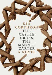 kia-corthron-the-castle-cross-the-magnet-carter