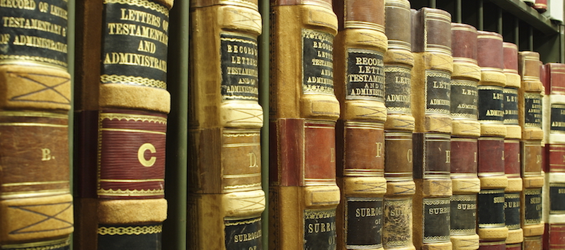 a new law is causing problems for california booksellers literary hub