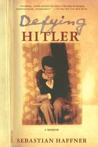sabastian-haffner-defying-hitler