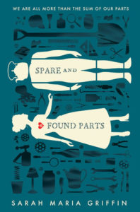 sarah-maria-griffin-spare-and-found-parts