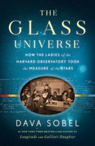 the-glass-universe_dava-sobel_cover