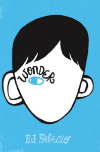 wonder_cover_art