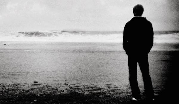 adam-haslett-solitude
