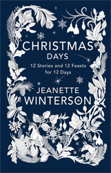 christmas-days-winterson