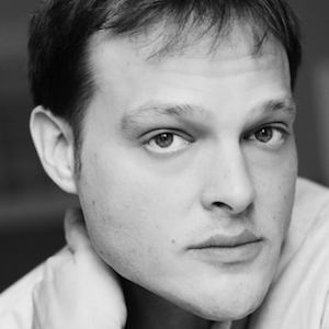 garth_greenwell