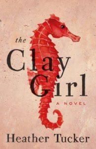 heather-tucker-the-clay-girl