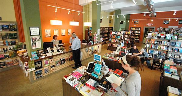 hub-city-bookshop