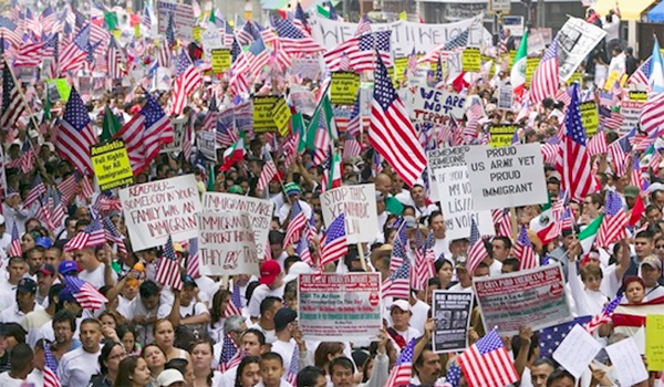 immigration-rights-protest