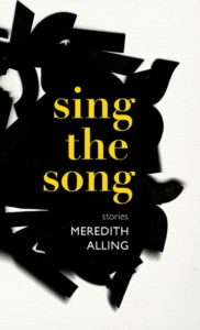 sing-the-song-meredith-alling