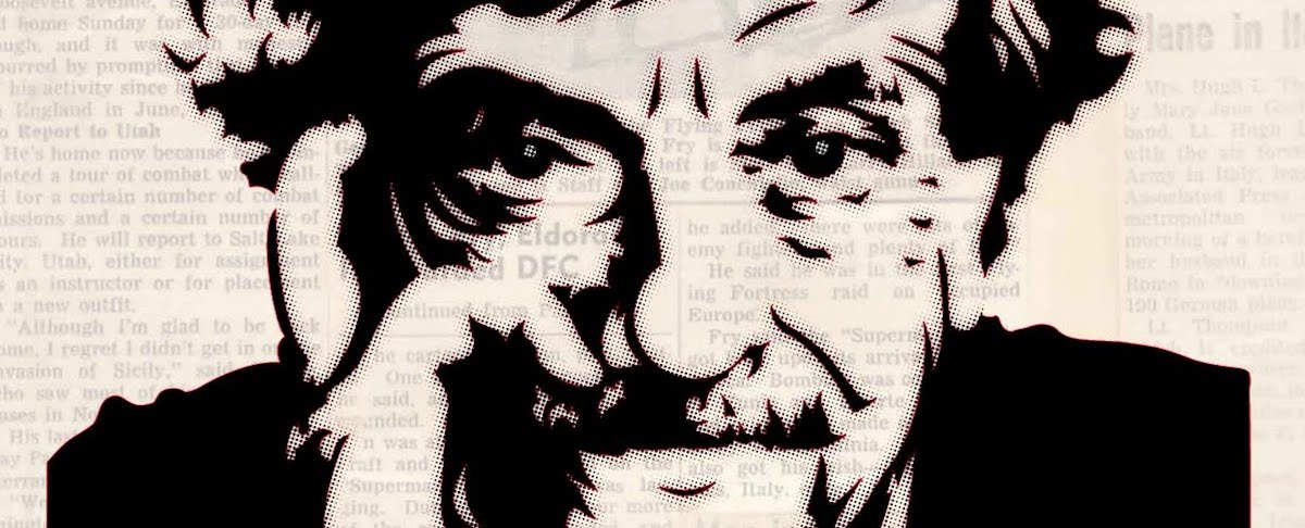 Kurt Vonnegut's Atheist Marvels, Just in Time For Christmas