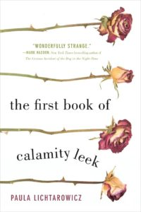 the-first-book-of-calamity-leek