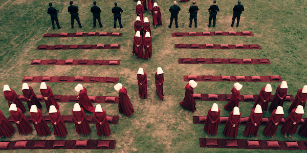 the-handmaids-tale-4-pic