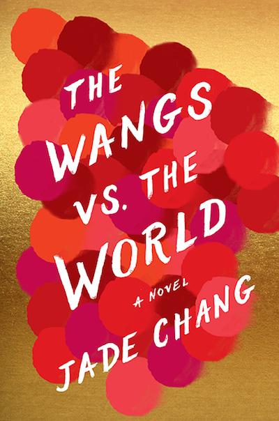 the-wangs-vs-the-world-review-ew