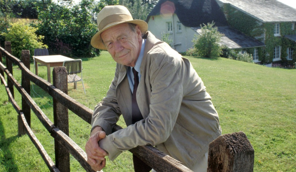 william-trevor-1030x600