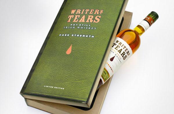 writers_tears_whiskey_box_packaging