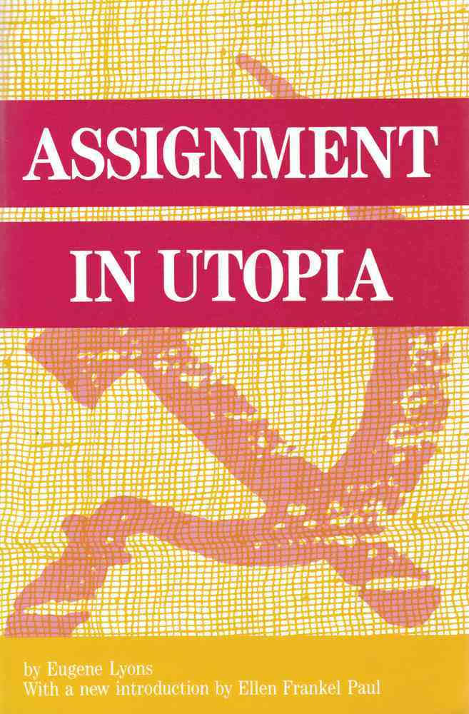 belief in a utopia Owen's naïve belief in the power of rational humanism was eventually denigrated by karl marx and freidrich engels but engels once wrote of owen that, in the early 18th century, all social movements and all real advance made in england in the interest of the.