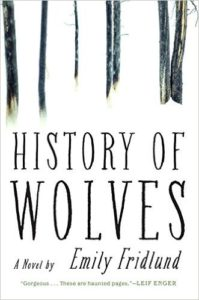 history-of-wolves_emily-fridlund_cover