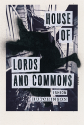 house-of-lords-and-commons-cover
