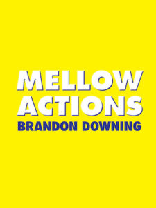 mellow-actions-front-cover