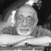Albert Goldbarth