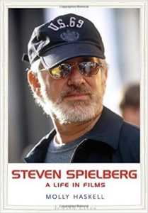 steven-spielberg_molly-haskell_cover