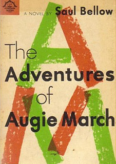 augie-march-cover