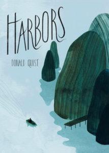 harbors-donald-quist
