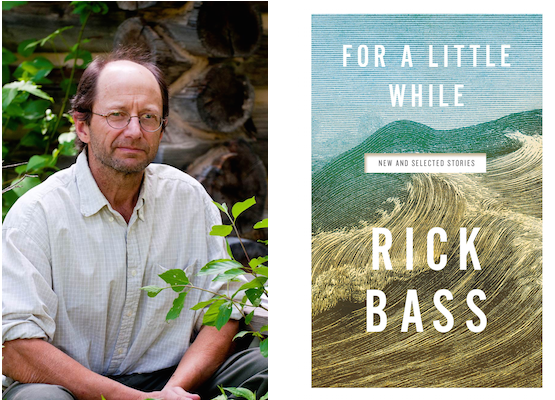 rick-bass-story-prize