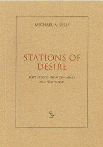 stations-of-desire