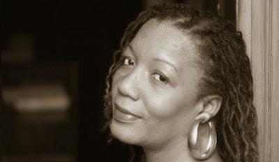 Bernice McFadden