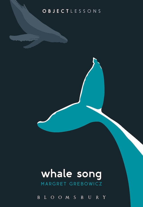 whale song