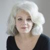 Marcia Butler