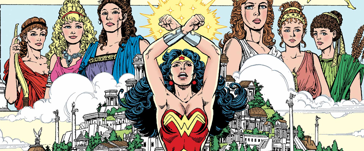 Erotic stories superheroes wonder woman toilet movies intercours