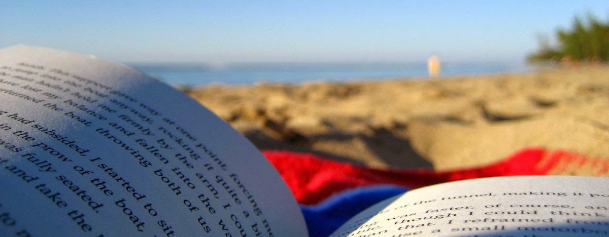 22 of Your Favorite Writers on What to Read This Summer