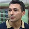 Dean Faiello