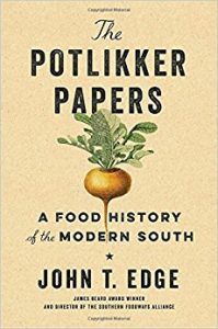 potlikker papers
