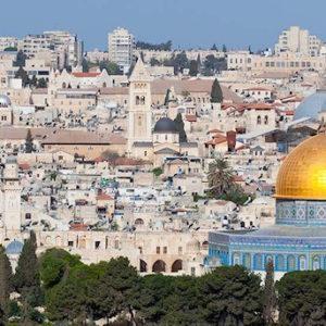 Ayelet Israel Tours Reviews