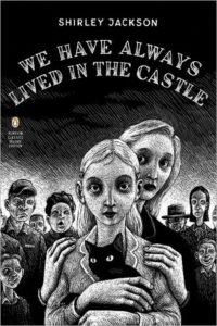 10 Female Killers in Fiction   Literary Hub