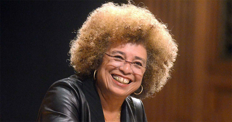 https://s26162.pcdn.co/wp-content/uploads/2017/08/Angela-Davis.jpg