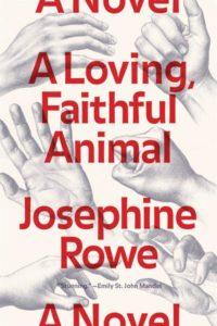 A Loving, Faithful Animal
