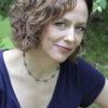 Laura Schenone
